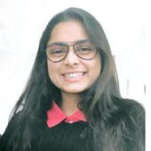 Drashti-Geete