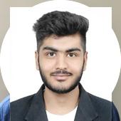 Manav-Shah