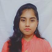 Anjana-Anandhan
